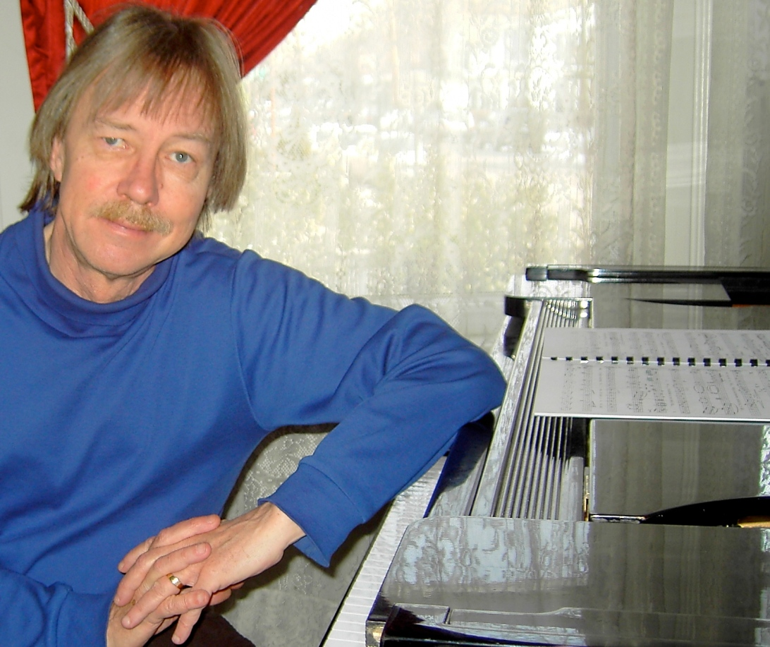 Jim Lahti