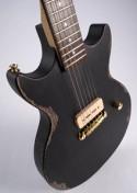 Slick Brand Guitar