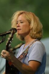 Gayle Chapman