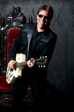George Thorogood