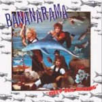 Banarama album cover