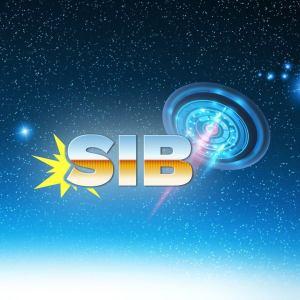 Captain SIB-jpg.com