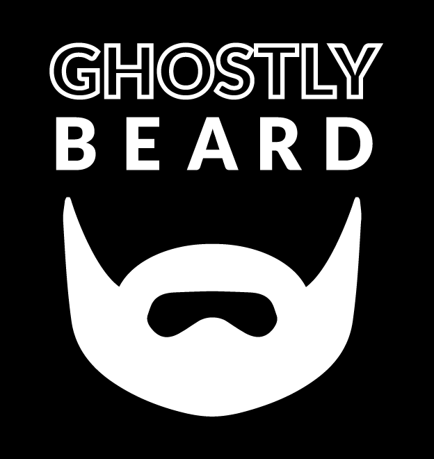 Ghostly Beard - jpg.com