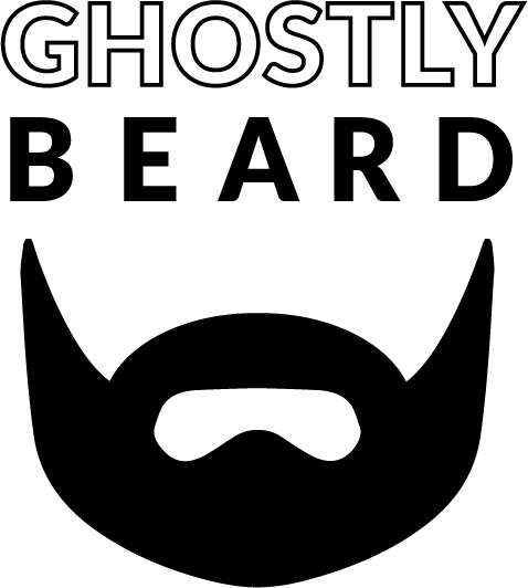 Ghostly Beard -jpg.com