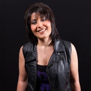 Sabrina Fallah-jpg.com