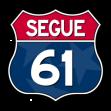 Segue 61
