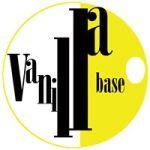 Vanilla Base-jpg.com