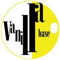 Vanilla Base