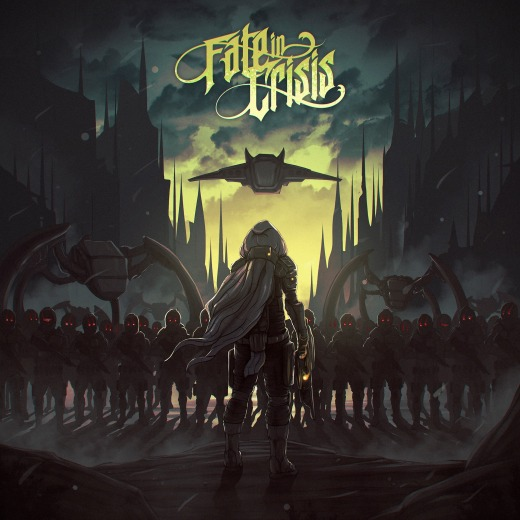 Fate In Crisis-jpg.com