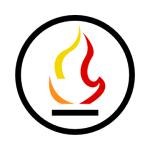 fire_sign-jpg.com