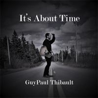 Guy Paul Thibault-jpg.com