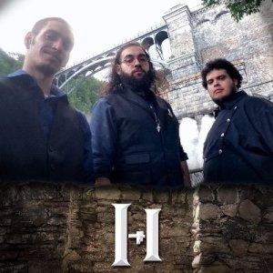 Homerik -jpg.com