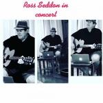 http://tunein.com/radio/Australian-Music-Podcast-p227824/