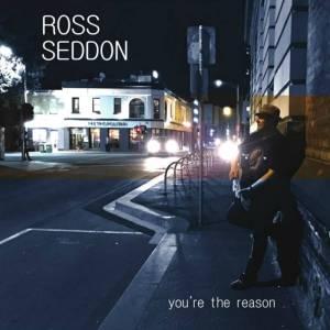 Ross Seddon-jpg.com