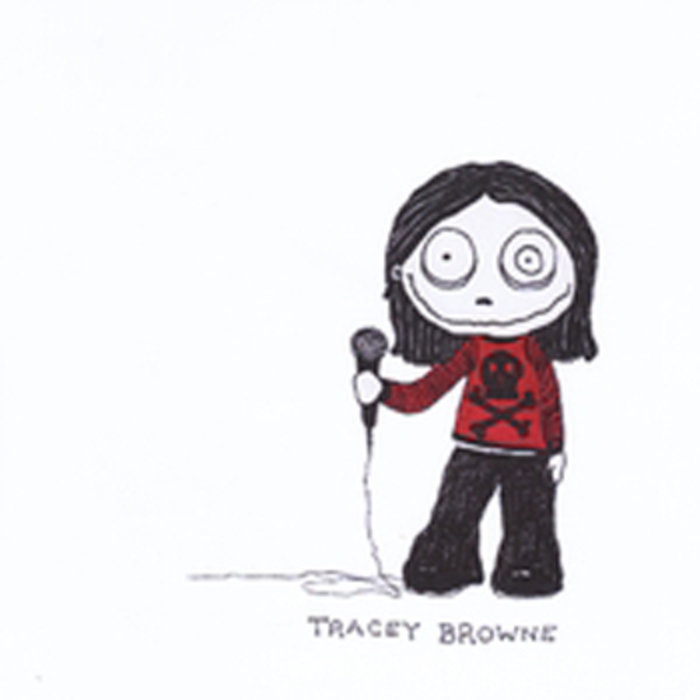 Tracey Browne-jpg.com