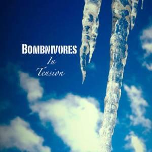 Bombnivores-jpg.com