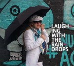Laughing with the Raindrops-jpg.com