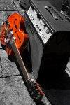 Ruzz Guitar's Blues Review-jpg.com