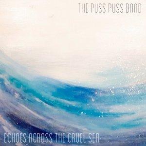 The Puss Puss Band-jpg.com