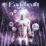Eagleheart-jpg.com