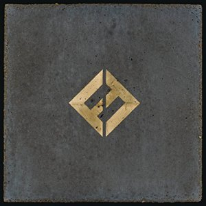 Foo Fighters 'Concrete and Gold'-jpg.com