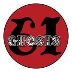 61 Ghosts-jpg.com