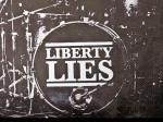 Liberty Lies-jpg.com