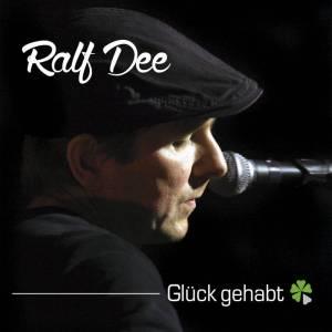 Ralf Dee-jpg.com