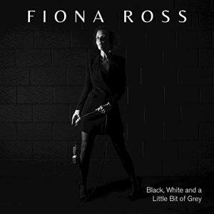 Fiona Ross-jpg.com