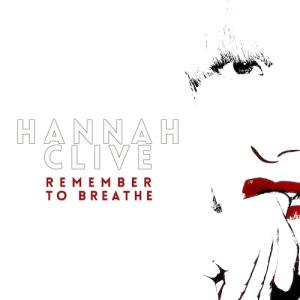 Hannah Clive-jpg.com