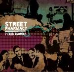 Street Pharmacy-jpg.com