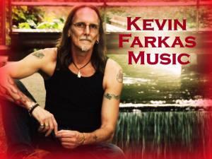 Kevin Farkas-jpg.com