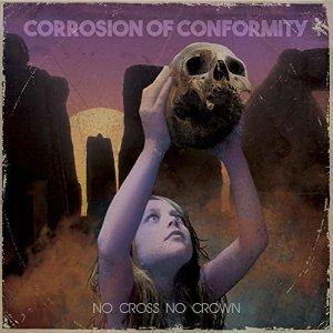 Corrosion of Conformity-jpg.com