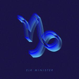 Elk Minister-jpg.com