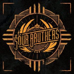 Söur Bruthers-jpg.com