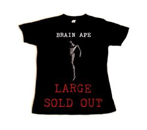 Brain Ape-jpg.com