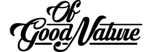 Of Good Nature-jpg.com