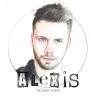 Alexis Gerred-jpg.com