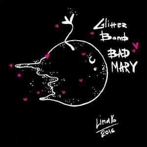 Bad Mary Glitter Bomb-jpg.com