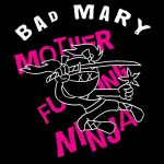 Bad Mary-jpg.com