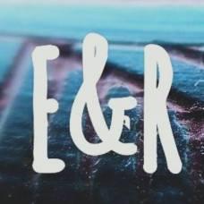 E&R Sounds-jpg.com