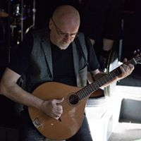 John Reed Music-jpg.com