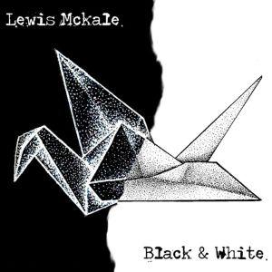 Lewis Mckale-jpg.com