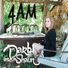 Darbi Shaun-jpg.com