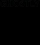 Ghostly Beard-jpg.com