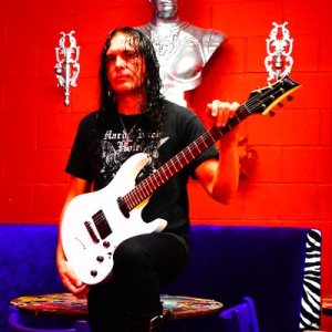 Keith Ferrari-jpg.com