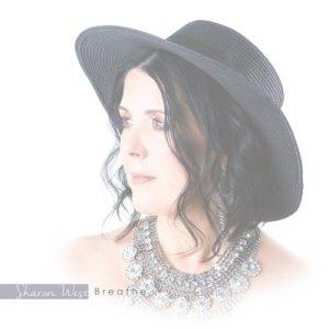 Sharon West-jpg.com