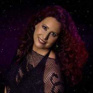 Chantal-jpg.com