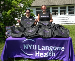 NYU Langone Health-jpg.com
