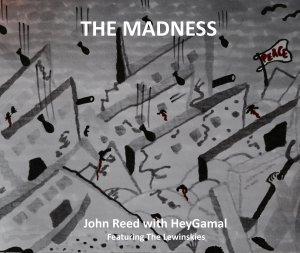 John Reed and The Lewinskies-jpg.com